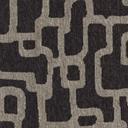 Maze Terrain