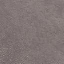 Stork Grey