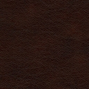 Sassari Light Brown