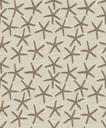 Seabreeze Sand