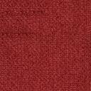 Babble Crimson